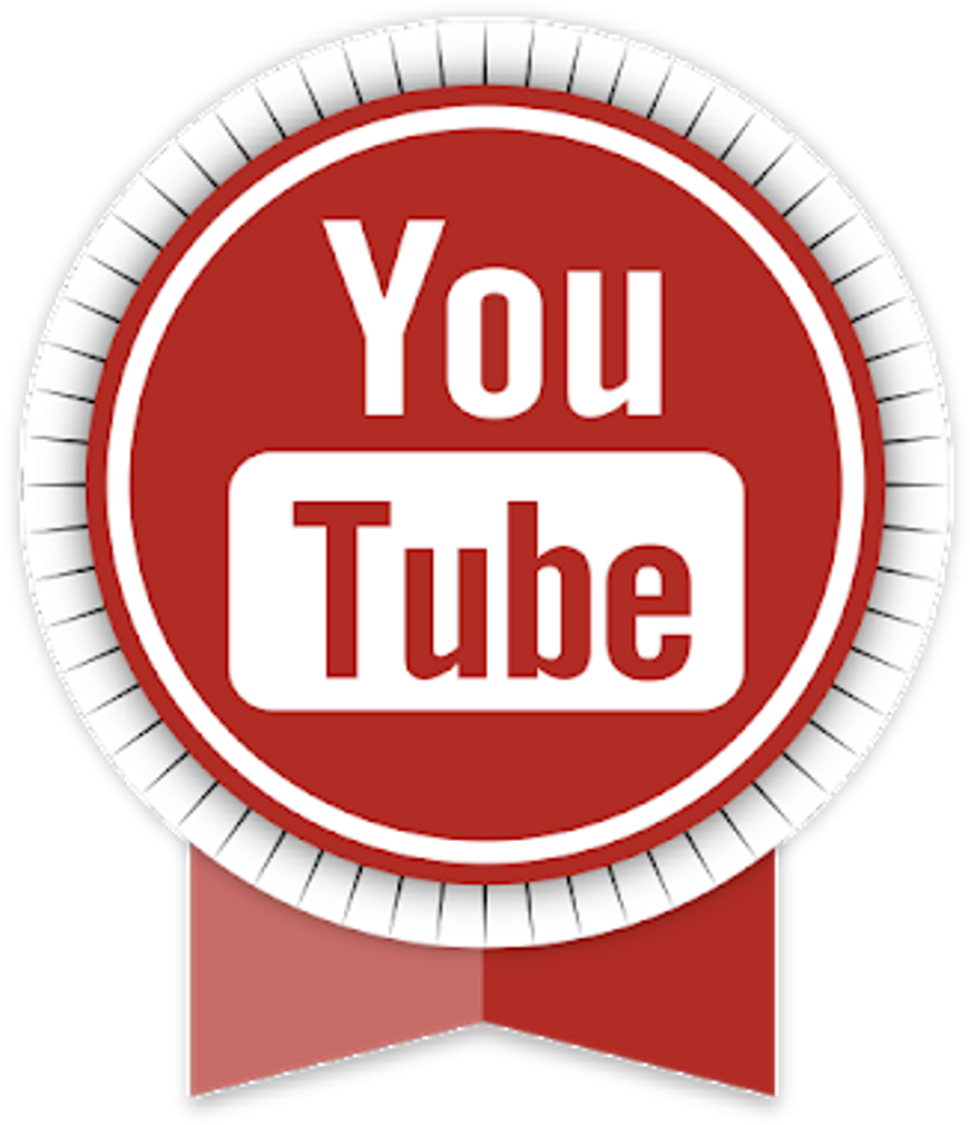 JELENKO NA YOU TUBE-U